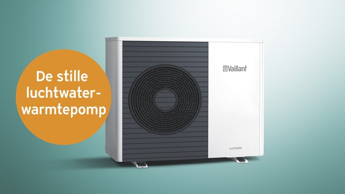 //www.vaillant.nl/campagnes/vaillantwoord/arotherm-split-product-1876x1055-1324150-format-16-9@696@desktop.jpg