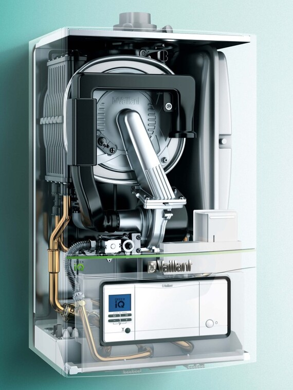 //www.vaillant.nl/media-master/global-media/central-master-product-detail-page/2016/vaillant/ecotec-exclusive/whbc14-52190-01-698891-format-3-4@570@desktop.jpg