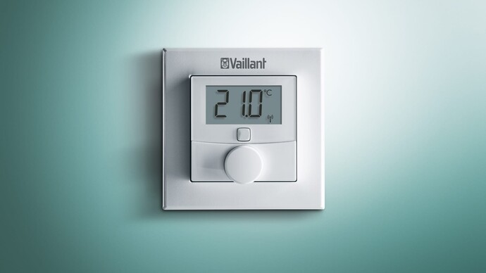 //www.vaillant.nl/media-master/global-media/central-master-product-detail-page/2017/vaillant/ambisense/radiator16-13876-01-1033908-format-flex-height@690@desktop.jpg