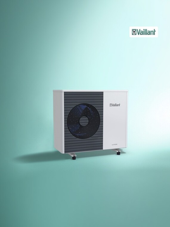 //www.vaillant.nl/media-master/global-media/central-master-product-detail-page/2018/vaillant/arotherm-split/arotherm-screenshot-1219189-format-3-4@570@desktop.jpg