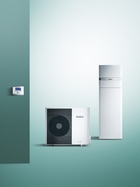 //www.vaillant.nl/media-master/global-media/central-master-product-detail-page/2018/vaillant/arotherm-split/composing17-14823-01-1210404-format-3-4@570@desktop.jpg