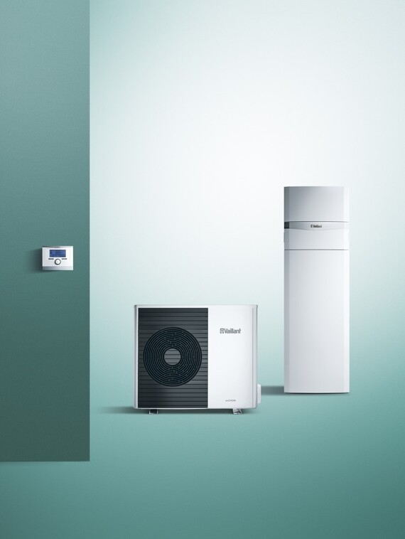 //www.vaillant.nl/media-master/global-media/central-master-product-detail-page/2018/vaillant/arotherm-split/composing17-14823-01-1219183-format-3-4@570@desktop.jpg