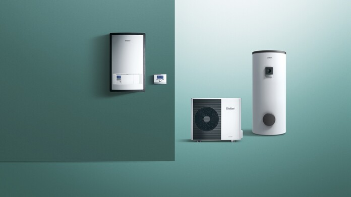 //www.vaillant.nl/media-master/global-media/central-master-product-detail-page/2018/vaillant/arotherm-split/hp18-15131-01-1219193-format-16-9@696@desktop.jpg