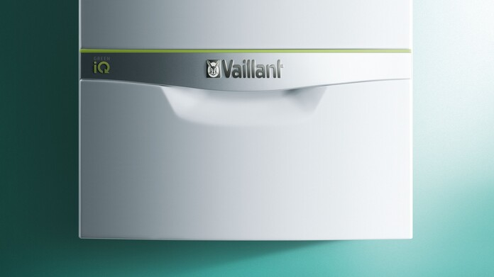 //www.vaillant.nl/media-master/global-media/central-master-product-detail-page/2018/vaillant/ecotec-exclusive/whbc14-12046-02-554083-format-16-9@696@desktop.jpg