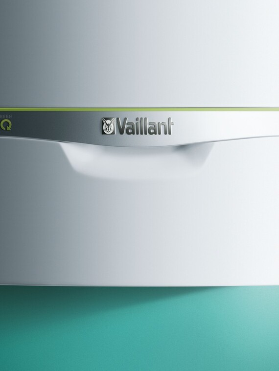 //www.vaillant.nl/media-master/global-media/central-master-product-detail-page/2018/vaillant/ecotec-exclusive/whbc14-12046-02-554083-format-3-4@570@desktop.jpg