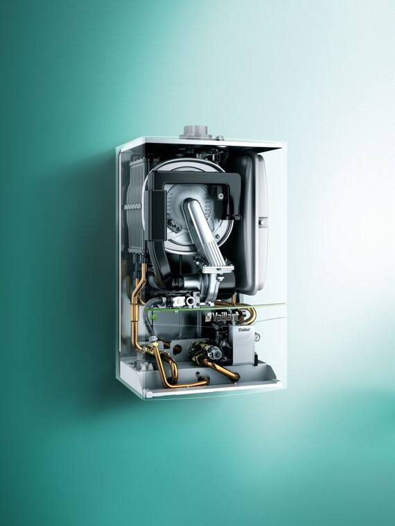 //www.vaillant.nl/media-master/global-media/central-master-product-detail-page/2018/vaillant/ecotec-exclusive/whbc14-52166-01-554085-format-3-4@570@desktop.jpg