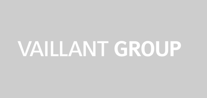 //www.vaillant.nl/media-master/global-media/vaillant-group/hr/hr-2-749423-format-flex-height@690@desktop.png