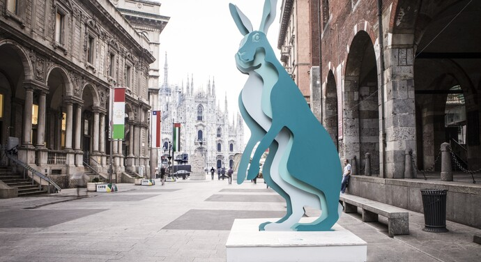 //www.vaillant.nl/media-master/global-media/vaillant/master-content/about-vaillant/history/hare-in-milan-790391-format-flex-height@690@desktop.jpg