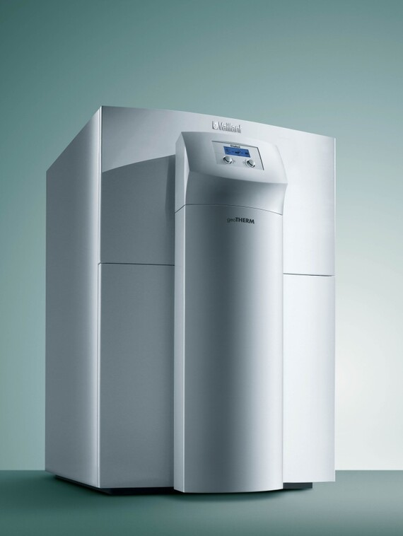 //www.vaillant.nl/media-master/global-media/vaillant/product-pictures/emotion-2/hp08-1153-06-44586-format-3-4@570@desktop.jpg