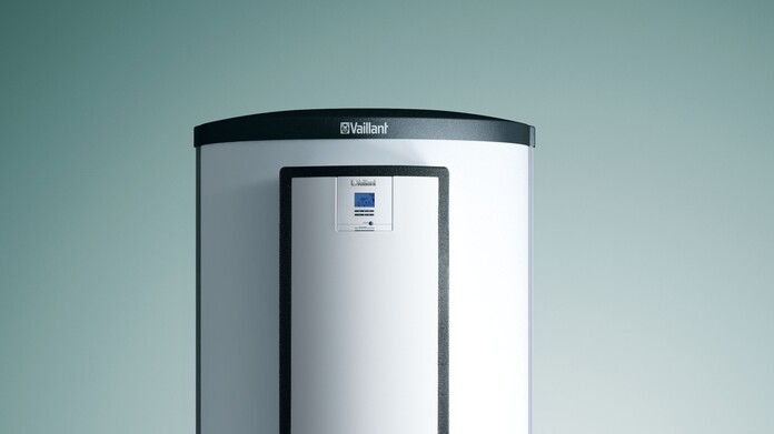 //www.vaillant.nl/media-master/global-media/vaillant/product-pictures/emotion-2/storage12-11022-01-45300-format-16-9@696@desktop.jpg
