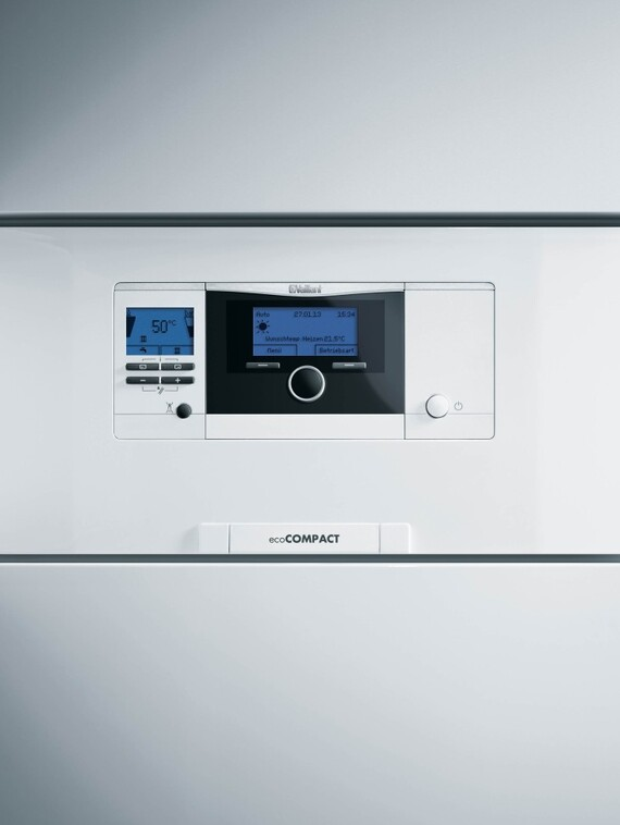 //www.vaillant.nl/media-master/global-media/vaillant/product-pictures/emotion/compact13-11511-01-39995-format-3-4@570@desktop.jpg