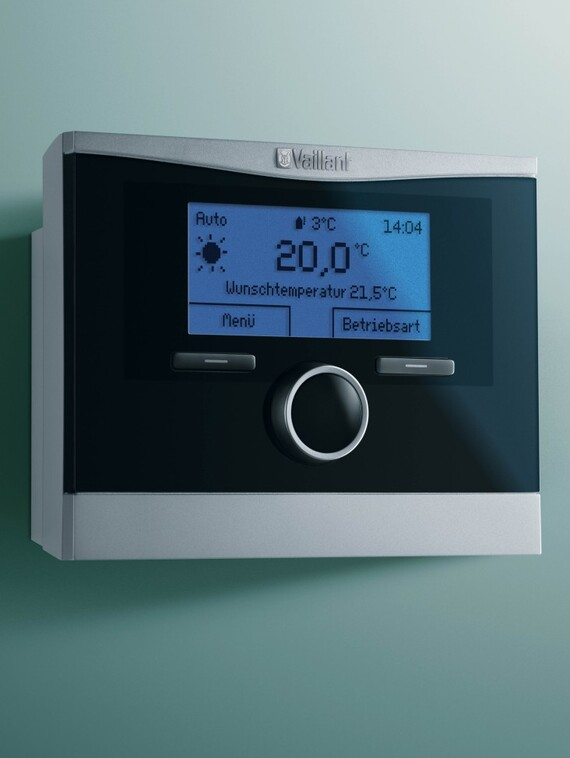 //www.vaillant.nl/media-master/global-media/vaillant/product-pictures/emotion/control11-1265-01-40575-format-3-4@570@desktop.jpg
