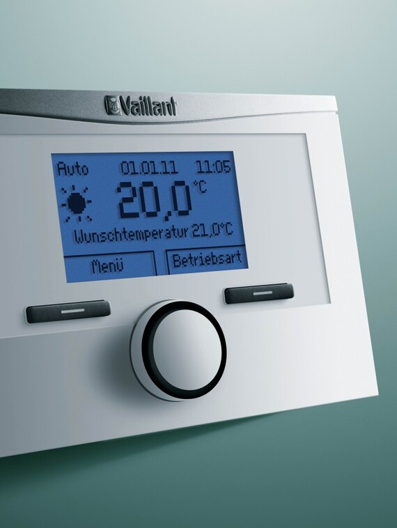 //www.vaillant.nl/media-master/global-media/vaillant/product-pictures/emotion/control11-1621-01-40583-format-3-4@570@desktop.jpg