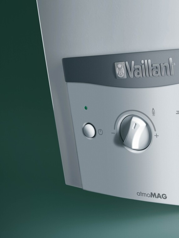 //www.vaillant.nl/media-master/global-media/vaillant/product-pictures/emotion/gwh10-1824-01-42797-format-3-4@570@desktop.jpg