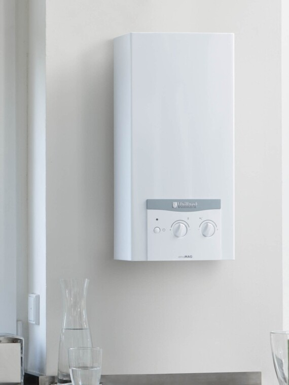 //www.vaillant.nl/media-master/global-media/vaillant/product-pictures/scene/gwh11-3386-01-39637-format-3-4@570@desktop.jpg