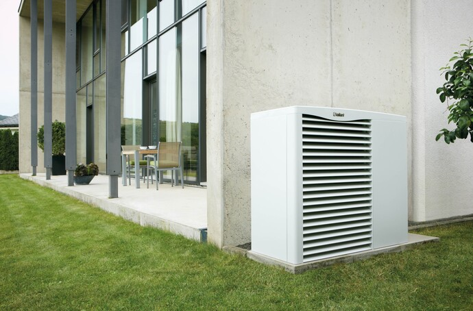 //www.vaillant.nl/media-master/global-media/vaillant/product-pictures/scene/hp12-3964-01-39849-format-flex-height@690@desktop.jpg