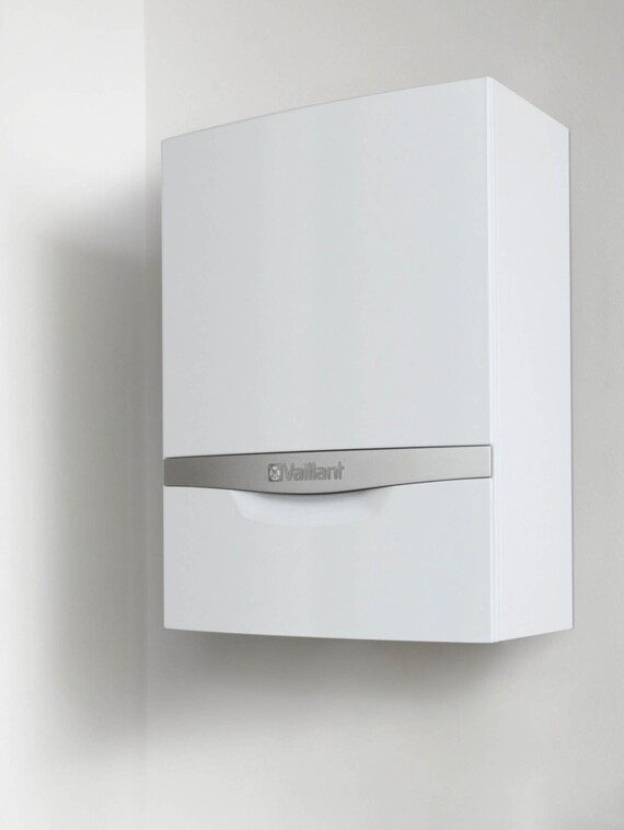 //www.vaillant.nl/media-master/global-media/vaillant/product-pictures/scene/whbc11-3422-01-38769-format-3-4@570@desktop.jpg