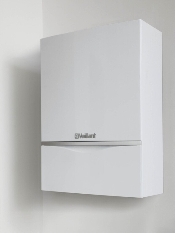 //www.vaillant.nl/media-master/global-media/vaillant/product-pictures/scene/whbc11-3423-01-38770-format-3-4@570@desktop.jpg