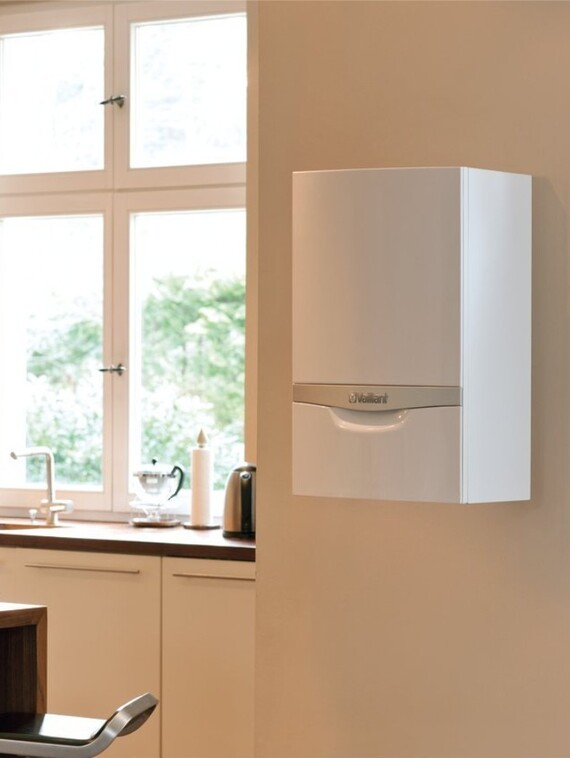 //www.vaillant.nl/media-master/global-media/vaillant/product-pictures/scene/whbc14-31932-02-89736-format-3-4@570@desktop.jpg