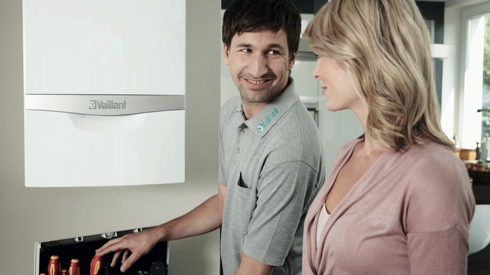 //www.vaillant.nl/media-master/global-media/vaillant/promotion/professionals/prof11-4454-01-45425-format-16-9@696@desktop.jpg