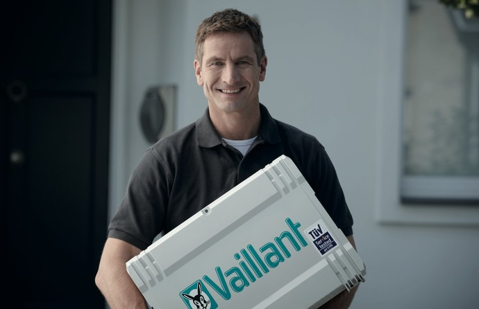 //www.vaillant.nl/media-master/global-media/vaillant/promotion/professionals/prof11-4501-00-45434-format-flex-height@690@desktop.jpg
