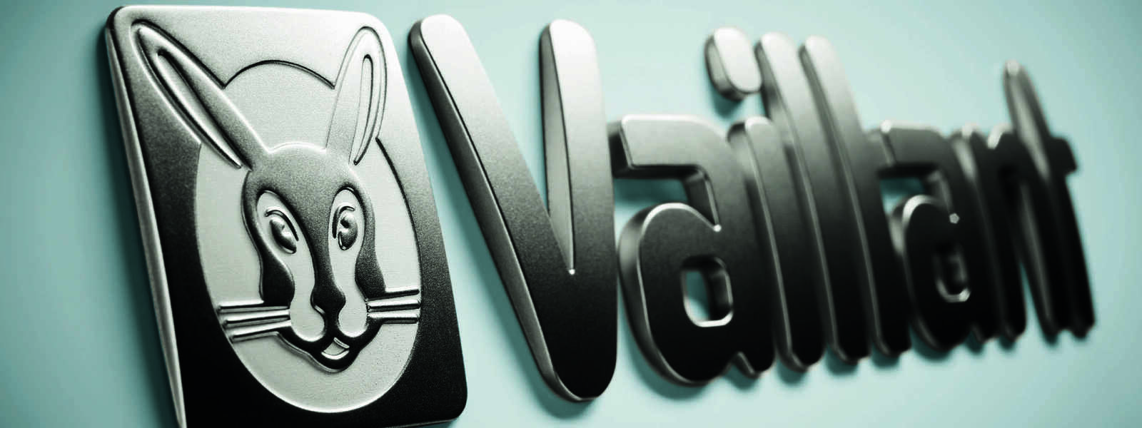 //www.vaillant.nl/media-master/global-media/vaillant/promotion/silence/still12-1075-01-45631-format-24-9@1600@desktop.jpg