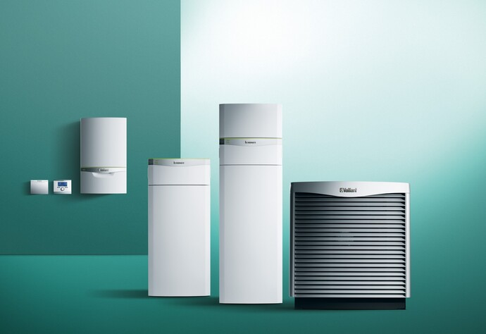 //www.vaillant.nl/photos/composing15-12440-01-948638-format-flex-height@690@desktop.jpg