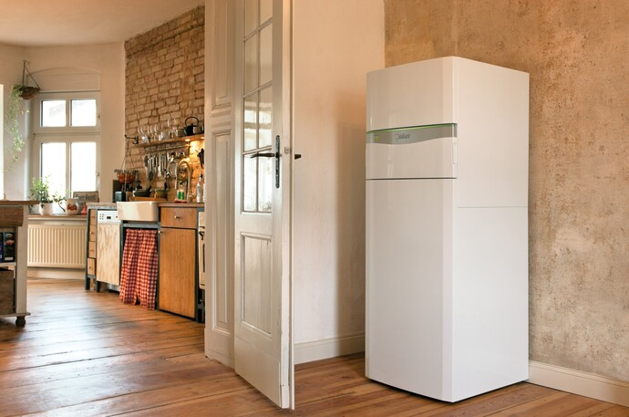 //www.vaillant.nl/photos/hp15-33275-01-937028-format-flex-height@690@desktop.jpg