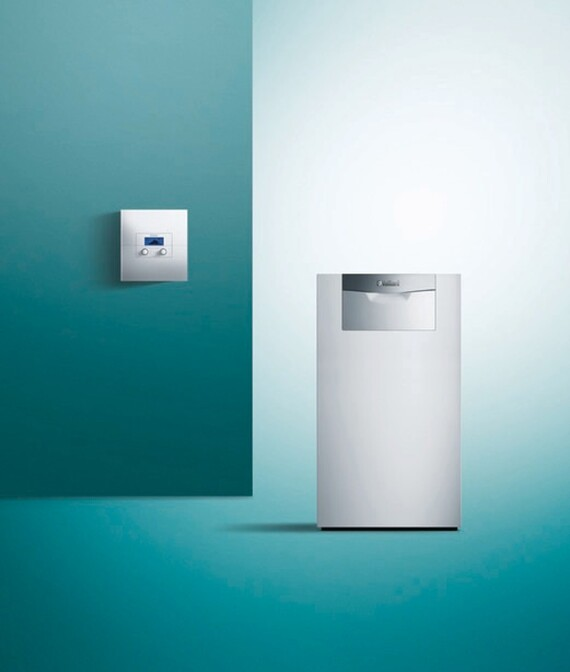 //www.vaillant.nl/producten-3/ecocraft-exclusive/composing15-13236-01-1439893-format-5-6@570@desktop.jpg