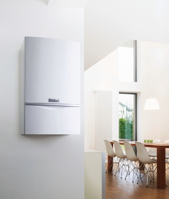 //www.vaillant.nl/producten-3/thermocompact-1/whbc07-3578-01-1439901-format-5-6@570@desktop.jpg