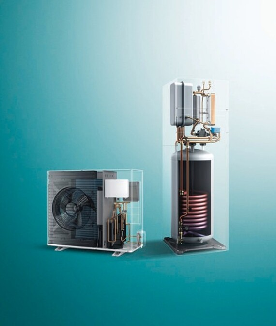 //www.vaillant.nl/producten-3/unitower-split/hp18-55409-01-1432114-format-5-6@570@desktop.jpg
