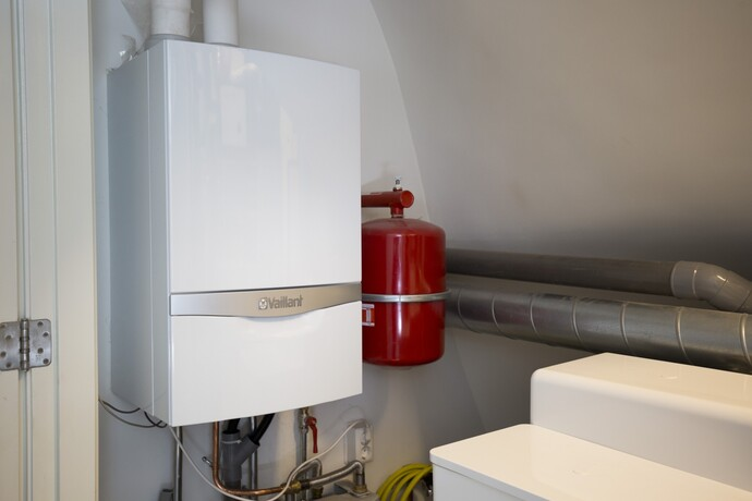 //www.vaillant.nl/referentieprojecten/de-witte-wassenaar/jaws160830-004-824214-format-flex-height@690@desktop.jpg