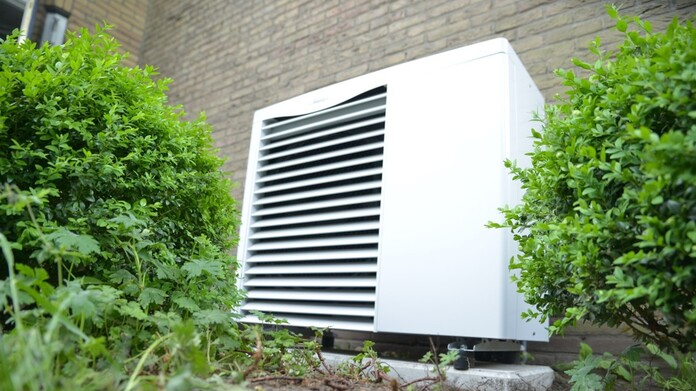 //www.vaillant.nl/referentieprojecten/dsc-2264-770518-format-flex-height-820796-format-16-9@696@desktop.jpg