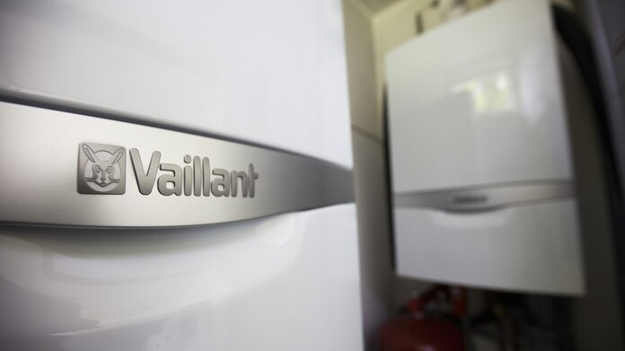 //www.vaillant.nl/referentieprojecten/jaws160517-005-769760-format-flex-height-820795-format-16-9@696@desktop.jpg