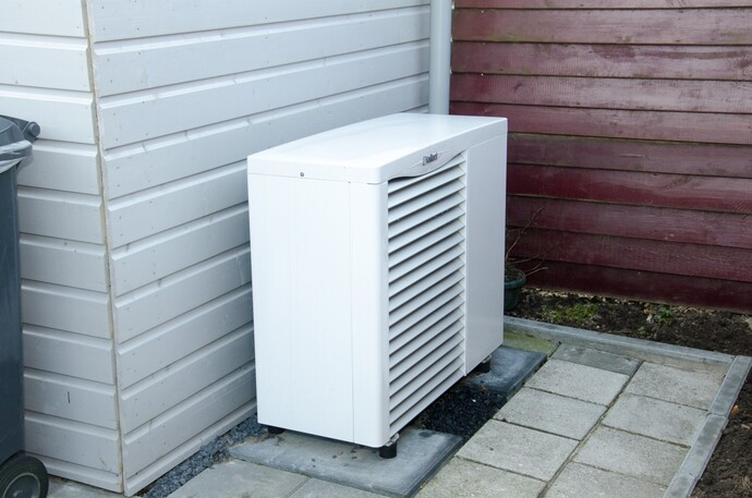 //www.vaillant.nl/referentieprojecten/referentieproject-siddebure/sidd-8-995714-format-flex-height@690@desktop.jpg