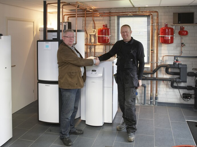 //www.vaillant.nl/referentieprojecten/y0z4999-281159-format-flex-height@690@desktop.jpg